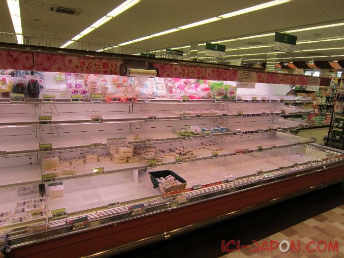 Tramblement de terre au japon Supermarche-japon-tremblement-3