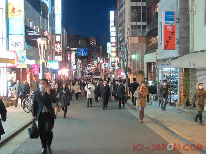 Tramblement de terre au japon Tremblement-de-terre-tokyo-1