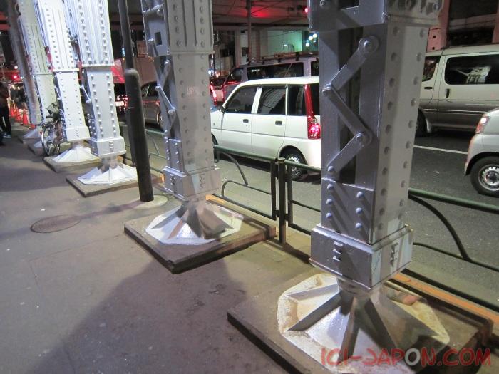 Tramblement de terre au japon Tremblement-de-terre-tokyo-11