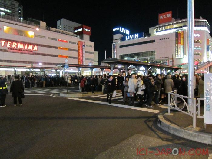 Tramblement de terre au japon Tremblement-de-terre-tokyo-14
