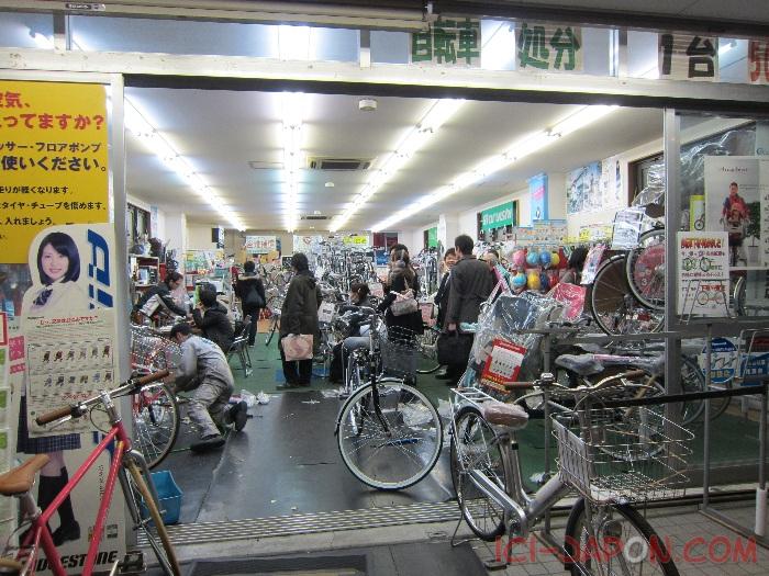 Tramblement de terre au japon Tremblement-de-terre-tokyo-18