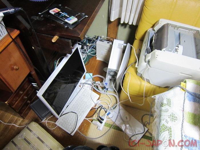 Tramblement de terre au japon Tremblement-de-terre-tokyo-24