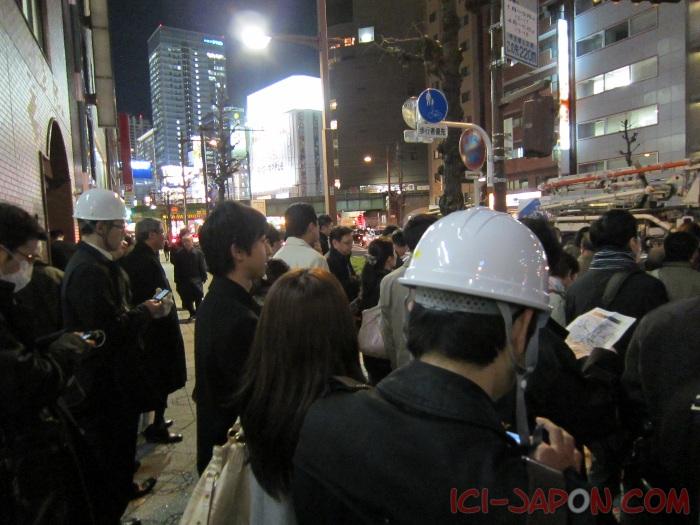 Tramblement de terre au japon Tremblement-de-terre-tokyo-3