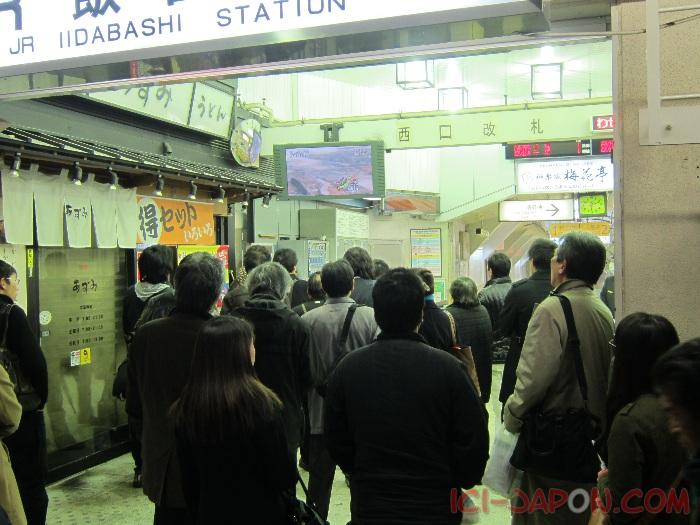 Tramblement de terre au japon Tremblement-de-terre-tokyo-4