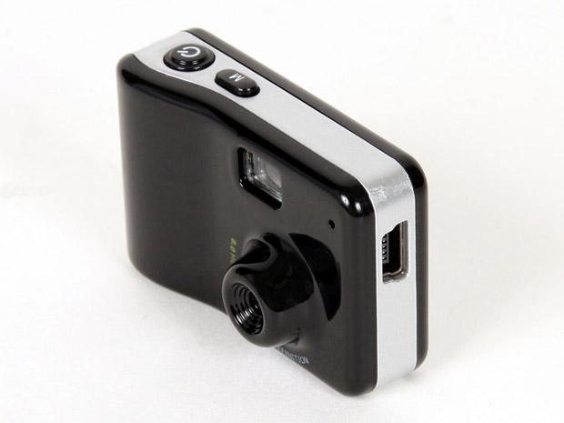 thanko-mini-camera