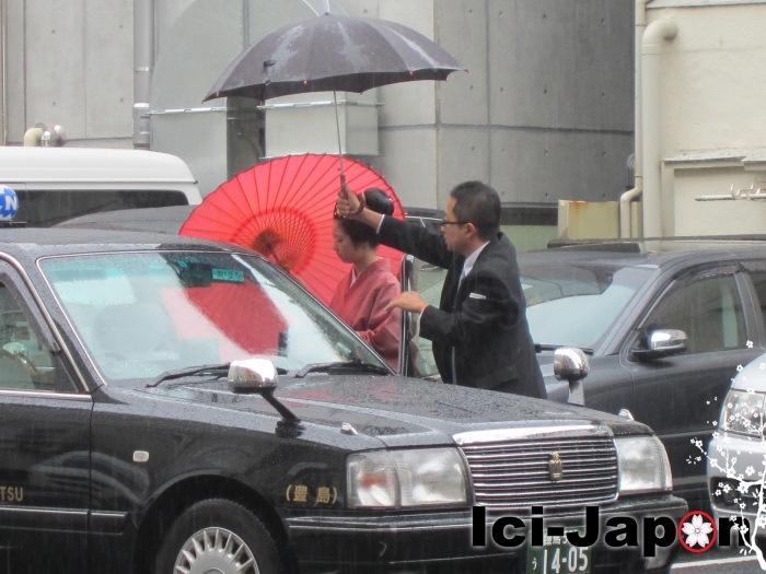 saison-des-pluies-japon