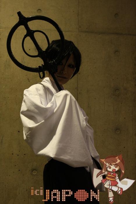 cosday-2011-tokyo