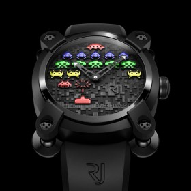 montre-space-invaders