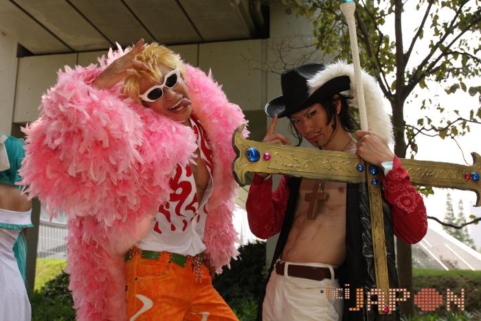 komike-80-ete-2011
