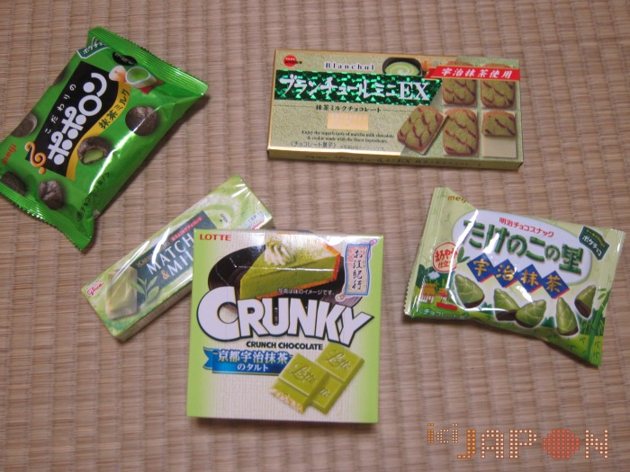 chocolat-the-vert-japon