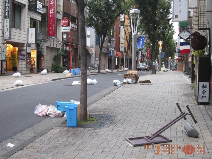 typhon-japon