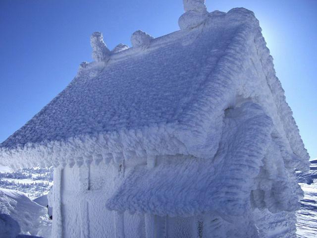 snow_monster