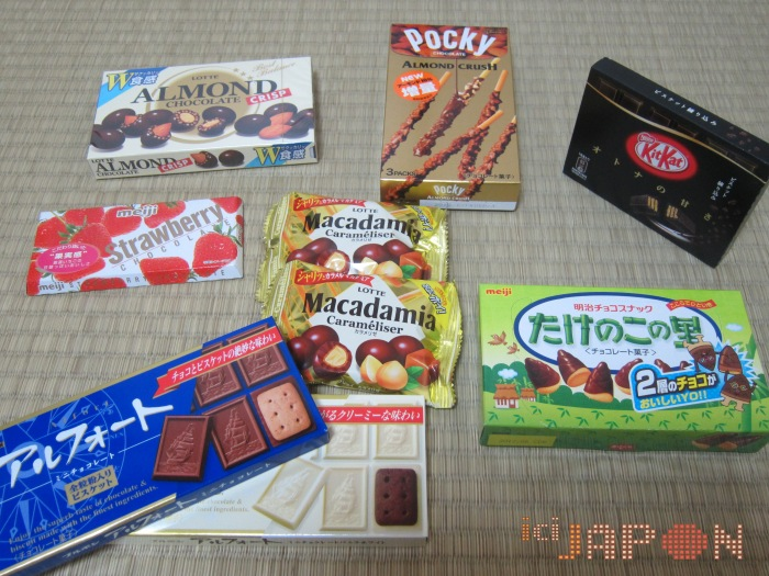 chocolats-japonais