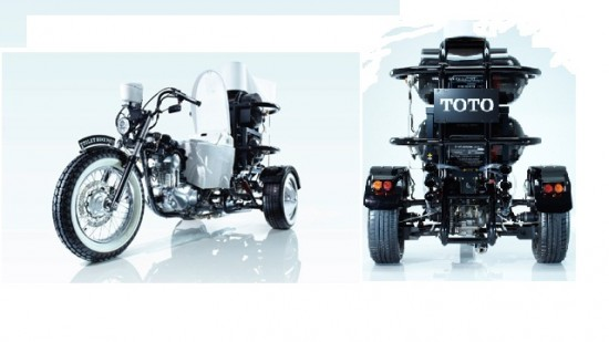 moto-toilettes-toto