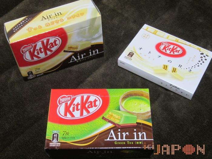kit-kat-japon