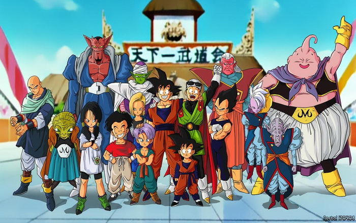persos-dragon-ball