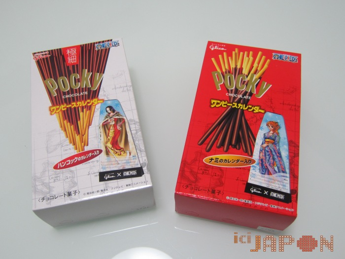 pocky-one-piece-2