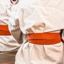 karate-thumb