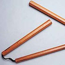 nunchaku-thumb