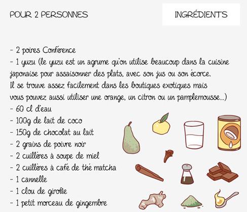 Recettes de cuisine comiques - Recette de cuisine drole ...