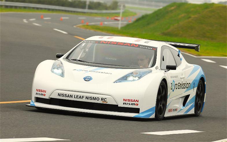 Nissan-Leaf-Nismo-RC