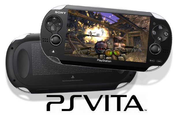 playstation-psvita