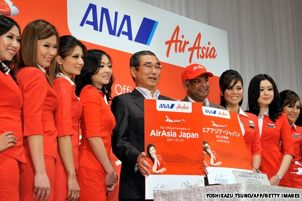 air-asia-japan