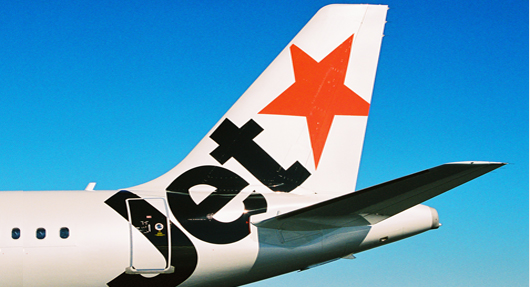 jetstar_japon