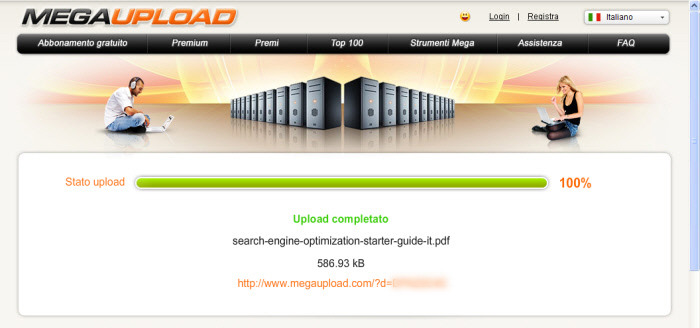 megaupload-fbi