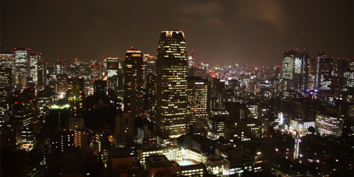 vue-tour-tokyo