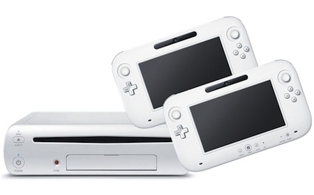 nintendo-wii-u