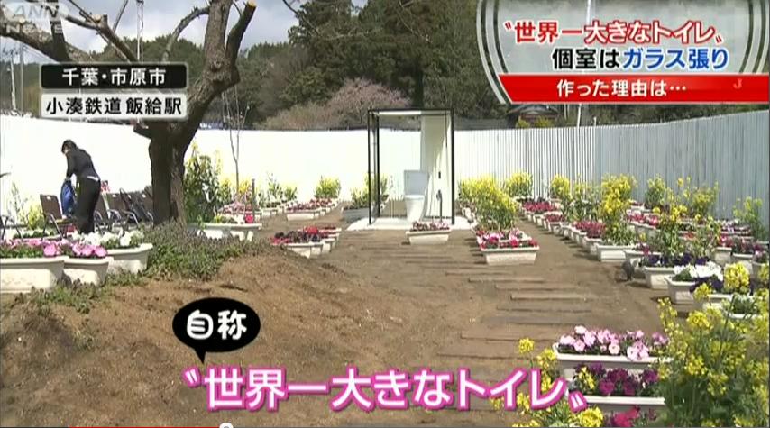 Les toilettes japonaises Toilettes-chiba