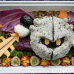 Bento 001