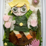 Bento 004