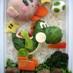 Bento 005