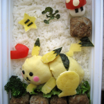 Bento 006