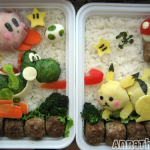 Bento 007
