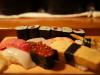 fukube-sushi-2