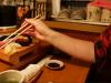 fukube-sushi