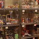 shop_vignette