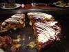 okonomiyaki-kit-2