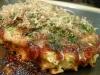 okonomiyaki-mix-2