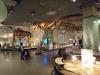 ueno-museum-5