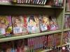 k-books-1-12