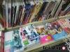 k-books-1-16