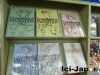k-books-1-18