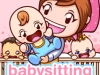 babysitting_mama_2