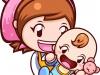 babysitting_mama_5