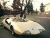 concept_car_10