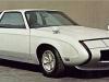 concept_car_22